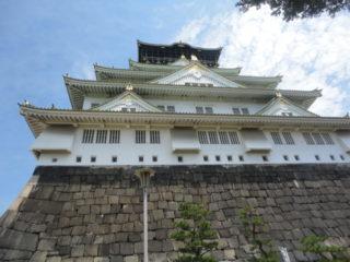 大阪府民の70人に1人は多重債務者
