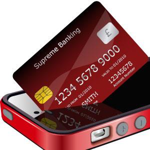 債務整理後 カード